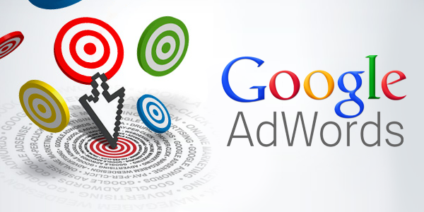 Google AdWords 1.png